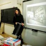 JESI / Il Progetto Scuole dell'Ente Palio San Floriano si allarga a tutta la Vallesina