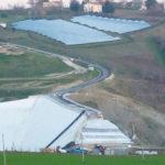 SENIGALLIA / Nella valle del Misa e del Nevola confluiranno tutti i rifiuti della provincia di Ancona