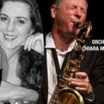 """SENIGALLIA / Al teatro La Fenice il concerto """"Mozart & Musiche da Oscar"""""""