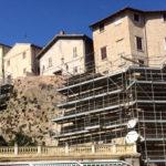 CARTOCETO / Dal Ministero 318 mila euro di spazi finanziari per scuola e mura
