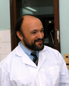 Tanti appuntamenti per ricordare Carlo Urbani, il medico eroe di Castelplanio, a 14 anni dalla scomparsa