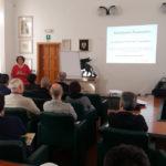 FALCONARA / Completato il ciclo di incontri sulla cultura del benessere lavorativo