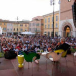FANO / Passaggi Festival, confermato il patrocinio del ministero dei Beni culturali