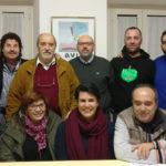 FERMIGNANO / L'ex sindaco Giorgio Cancellieri nuovo presidente dell'Avis