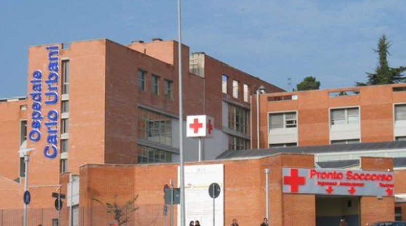 I tanti problemi del Pronto soccorso dell'ospedale di Jesi sono ancora in attesa di risposte dalla Regione