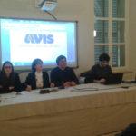 Eletto il nuovo consiglio direttivo dell'Avis di Ostra Vetere e Barbara