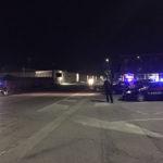 SENIGALLIA / Troppo alcol nelle vene, due automobilisti denunciati dai carabinieri
