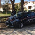 SENIGALLIA / Diciottenne estorce denaro ad una ragazzina, arrestato dai carabinieri
