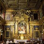 SENIGALLIA / Alla Chiesa della Croce una conferenza sulla Sindone