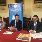 Senigallia ospita da venerdì a domenica la kermesse del commercio europeo