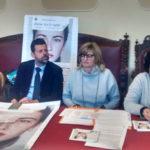 SENIGALLIA / Donne tra le righe, presentato in Comune il programma delle iniziative