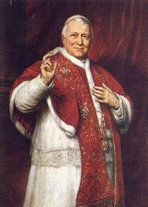 Tre preziosi orologi di Papa Pio IX saranno restaurati dai laboratori dell'Universoità di Urbino