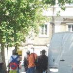 SENIGALLIA / Parcheggiatori abusivi, un problema sottovalutato dal sindaco. Lega Nord e Fratelli d'Italia si rivolgono alla Magistratura