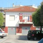 SENIGALLIA / Il Comitato cittadino della Croce Rossa Italiana compie 70 anni