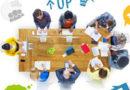A Urbino uno Sportello StartUp a Coworking