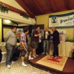 """Il """"Bravissimo"""" è giunto alla ventesima edizione, a Cagli si sta preparando un grande appuntamento"""