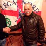 Davide Da Ros nominato coordinatore della Lega Nord Senigallia