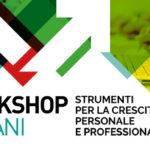 FANO / Giovani e lavoro, ancora aperte le iscrizioni  al workshop