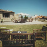 FANO / Il Bastione Sangallo aperto la domenica mattina