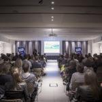 Oltre 200 giovani al workshop organizzato dalla Bcc di Fano