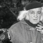 A Mosca una grande mostra dedicata a Mario Giacomelli
