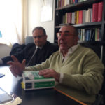 SENIGALLIA / Chiusa l'inchiesta sull'alluvione, nei prossimi giorni i primi indagati