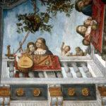 SENIGALLIA / Per il corso della Luas all'Auditorium San Rocco c'è la lezione del maestro Piercarlo Fontemagi