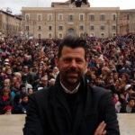 """SENIGALLIA / Il sindaco Mangialardi sui risarcimenti agli alluvionati: """"È la vittoria della buona politica e del buon governo"""""""