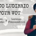 SENIGALLIA / Alla biblioteca Antonelliana Il pubblico ludibrio di Andrea Mazzanti