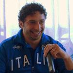Davide Mazzanti è ufficialmente il nuovo Commissario tecnico della nazionale femminile di volley