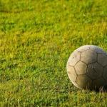 Corinaldo t'arcordi – quando giocavamo al pallone, un nuovo libro di Luciano Galeotti