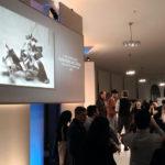 FANO / Alessandro Saccotelli del Liceo Artistico Apolloni ha vinto il prestigioso Pomilio Blumm Prize Next Artists U20