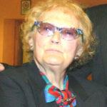 SENIGALLIA / Gravissimo lutto in casa Spaccialbelli, è morta la signora Anna Maria