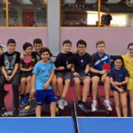 SENIGALLIA / Al Centro Olimpico torna il Progetto Giovani della Federazione