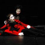 """ARCEVIA / Sabato al Teatro Misa va in scena  """"Un principe"""" liberamente ispirato ad """"Amleto"""" di Shakespeare"""