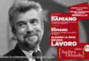 SENIGALLIA / I temi del lavoro al centro di un incontro con l'ex ministro Cesare Damiano