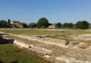 Il Comune di Castelleone invita a sostenere il Parco Archeologico di Suasa con l'ArtBonus