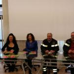 A Falconara batte forte il cuore del made in Italy