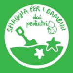 C'è anche quella di Fano tra le spiagge italiane promosse dai pediatri e premiata con la Bandiera Verde 2017