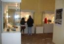 Per la Fiera di Santa Giustina martedì a Mondolfo apertura straordinaria dei Musei civici