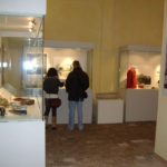 MONDOLFO / Sabato il Museo Civico e l'Armeria del Castello resteranno aperti anche nelle ore serali