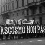 SENIGALLIA / Burocrazia e antifascismo, Rifondazione Comunista attacca Mangialardi
