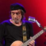 Anche Cagli ricorda il grande musicista Fausto Mesolella