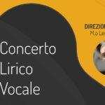 """Leone Magiera in concerto al Teatro """"La Vittoria"""" di Ostra"""