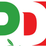 A Senigallia il Partito democratico ha rinnovato tutti gli organismi interni