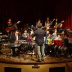 Interessante collaborazione tra i Comuni di San Lorenzo in Campo e Pesaro