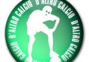 """SENIGALLIA / Giovedì una puntata speciale di """"d'Altro Calcio"""" dal Bocciodromo della Cesanella"""