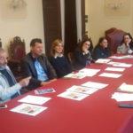 Tante iniziative in programma sabato a Senigallia in occasione della Giornata Mondiale del Libro