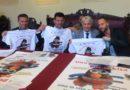 """Dopo tredici anni Miro Riga riporta a Senigallia la """"Pedalata per la vita"""""""