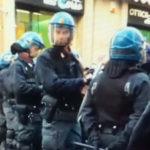 """SENIGALLIA / Paradisi torna a chiedere """"all'assessore ai centri sociali"""" di confermare la sua presenza durante la protesta di sabato"""
